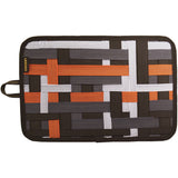 "Cocoon 12"" Grid-it! With Accessory Organizer Pocket (orange) - F. W. Woolworth Co. Online Store"