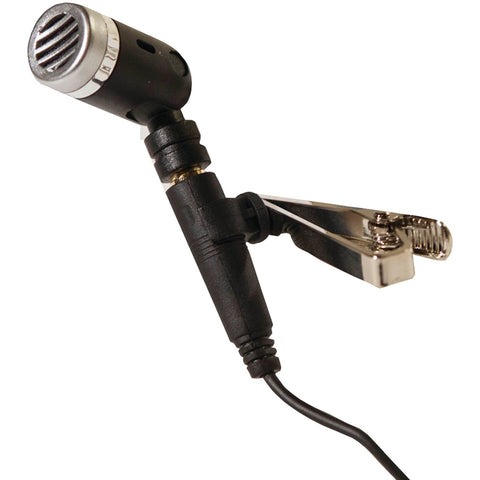 Poser Snap Mobile Video Microphone Set - F. W. Woolworth Co. Online Store