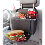 Rubbermaid Mobile Backseat Tray - F. W. Woolworth Co. Online Store