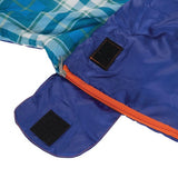 Stansport 2-person Convertible Sleeping Bag - F. W. Woolworth Co. Online Store