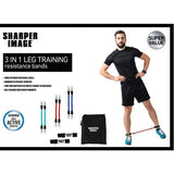 Sharper Image 3-in-1 Training Kit - F. W. Woolworth Co. Online Store