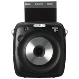Fujifilm Instax Square Sq10 Camera - F. W. Woolworth Co. Online Store