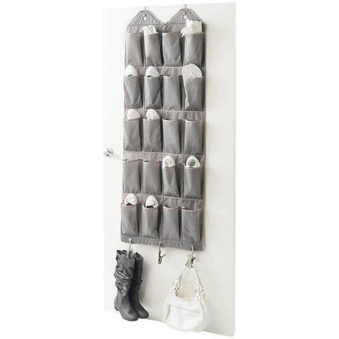 Neatfreak Shoe And Boot Organizer - F. W. Woolworth Co. Online Store