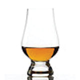 Wine Enthusiast Glencairn Whisky Glasses, Set Of 4 - F. W. Woolworth Co. Online Store