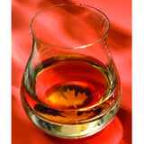 Wine Enthusiast Glencairn Wide-bowl Whiskey Glasses, 4 Pk - F. W. Woolworth Co. Online Store