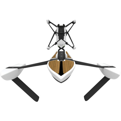 Parrot Hydrofoil Minidrone - F. W. Woolworth Co. Online Store