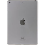 Apple Certified Preloved 16gb Ipad Air