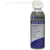 Shieldme Duster (10oz) - F. W. Woolworth Co. Online Store