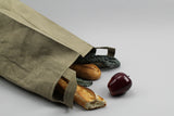 The Market Bag - F. W. Woolworth Co. Online Store