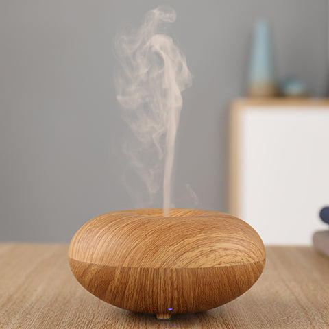 Aroma Mist Oil Diffuser - F. W. Woolworth Co. Online Store