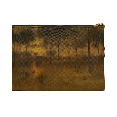 Artists Classics Accessory Pouch - F. W. Woolworth Co. Online Store