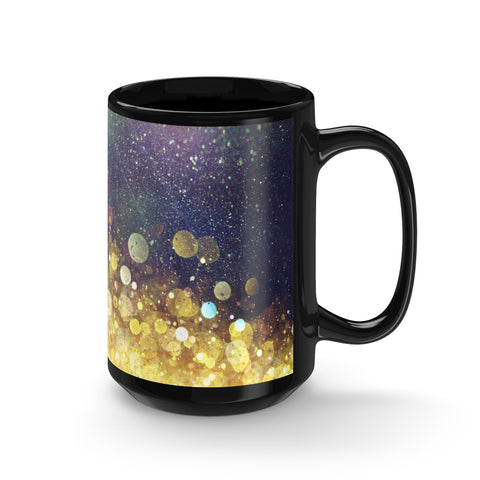 Celestial Mug - 15oz - F. W. Woolworth Co. Online Store