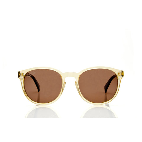 Karma - Indian Summer Sunglasses - F. W. Woolworth Co. Online Store