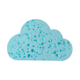 Cloud Shaped Sponge - F. W. Woolworth Co. Online Store