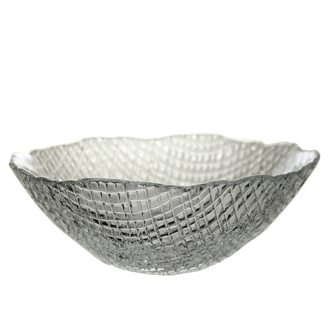 Lumiere Soup Bowls | Set of 4