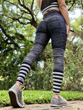 Beetlejuice Lux Buttersoft Leggings
