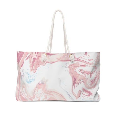 Pinky Weekender Bag - F. W. Woolworth Co. Online Store