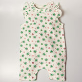 Butterfly Romper - F. W. Woolworth Co. Online Store