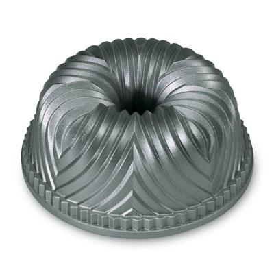 Bavaria Bundt Pan - F. W. Woolworth Co. Online Store