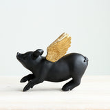 When Pigs Fly Table Decor - F. W. Woolworth Co. Online Store