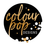 Colour Pop Designs