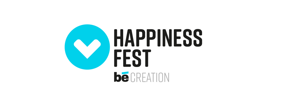 Happiness Fest. The new generation of festivals.