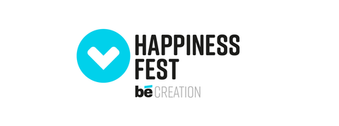 Happiness Fest