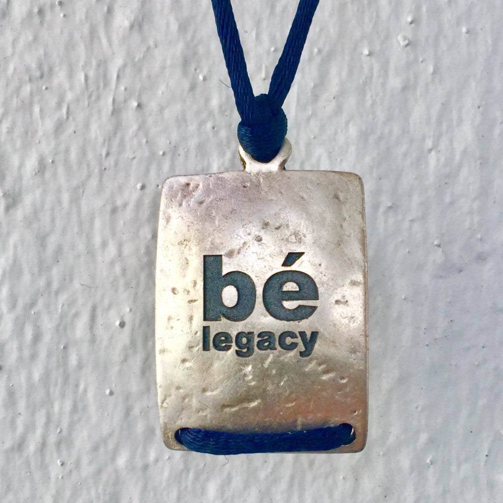 béLEGACY Limited edition