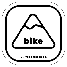 Badge_Mountain_Places_[ Bike ]_Vinyl_Sticker