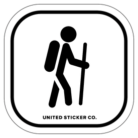 Badge_Numbers_Toys & Tech_Backpacking_Vinyl_Sticker