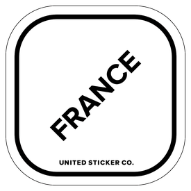 Badge_Lettering_Places_France_Vinyl_Sticker