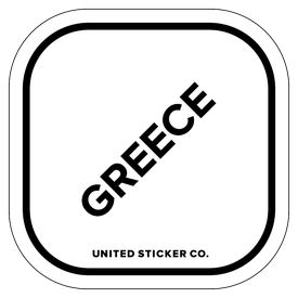 Badge_Lettering_Places_Greece_Vinyl_Sticker