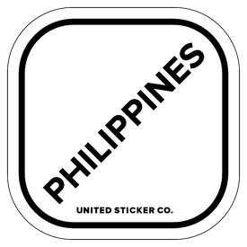 Badge_Lettering_Places_Philippines_Vinyl_Sticker