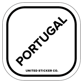 Badge_Lettering_Places_Portugal_Vinyl_Sticker