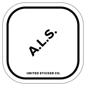 Badge_Icon_Awareness_A.L.S._Vinyl_Sticker