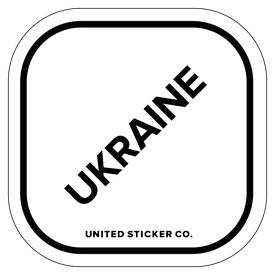 Badge_Lettering_Places_Ukraine_Vinyl_Sticker