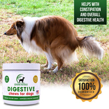 Load image into Gallery viewer, Digestive Supplement