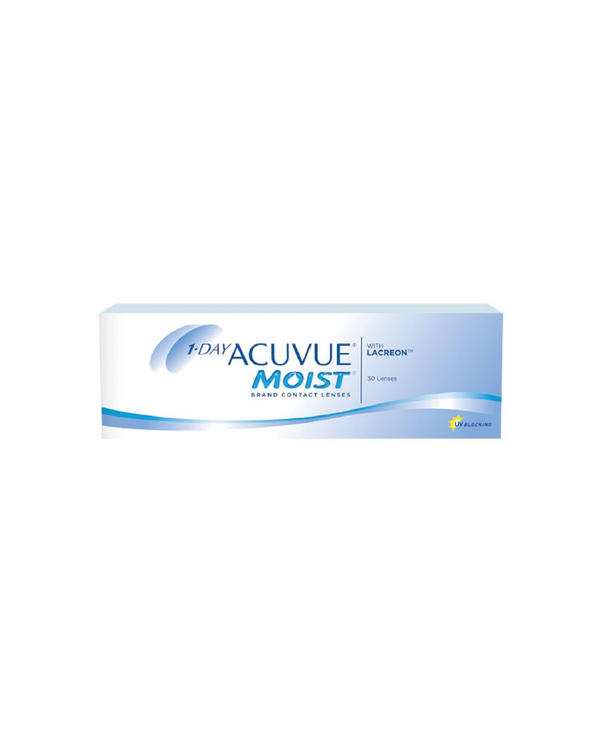 1-DAY ACUVUE® MOIST - Eleven Eleven Contact Lens and Vision Care Experts