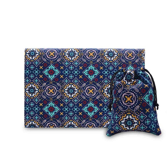 DIGITAL NOMAD Women's Laptop Case
