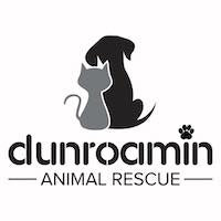 Dunroamin Animal Rescue Donation | SmartCatsStayHome