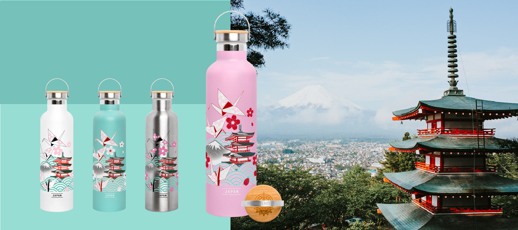 The-Travel-Bottle-Japan_Collection-1800x800