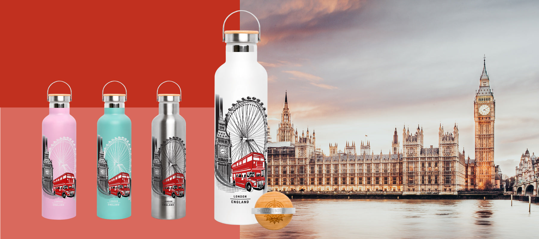 The-Travel-Bottle-London_Collection-1800x800