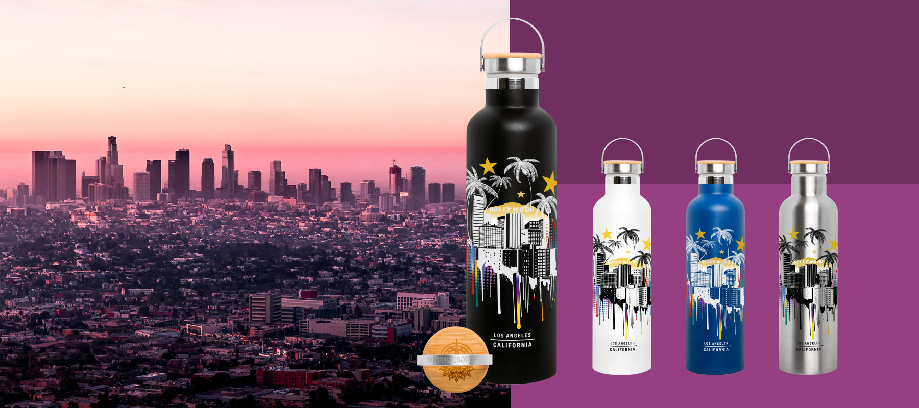 The-Travel-Bottle-Los-Angeles_Collection-1800x800