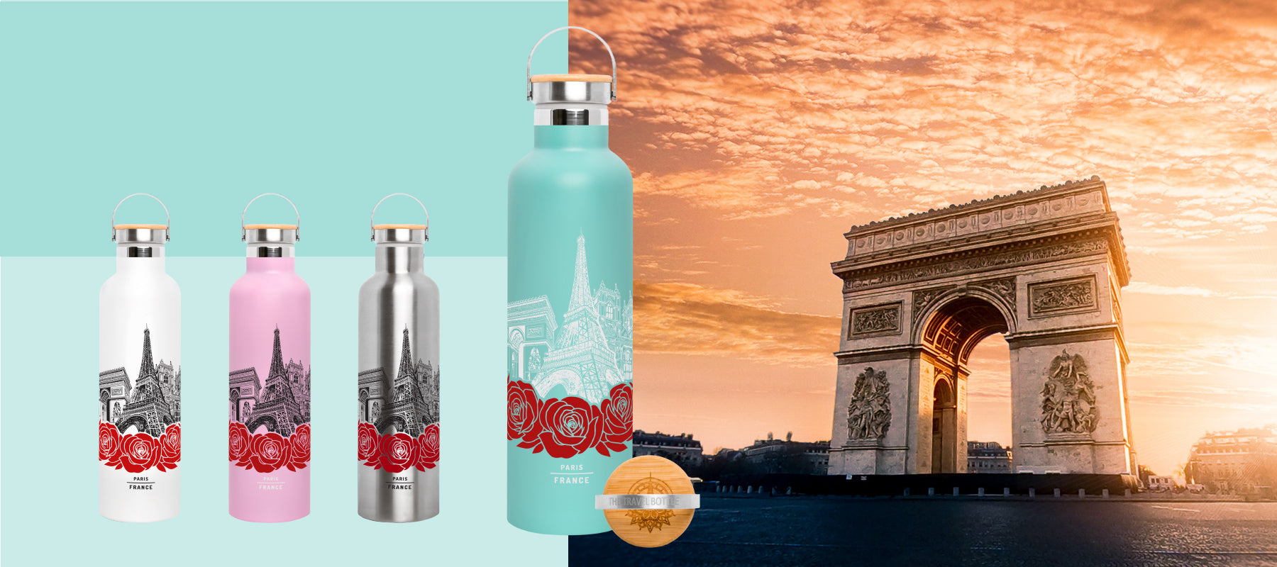 The-Travel-Bottle-Paris_Collection-1800x800