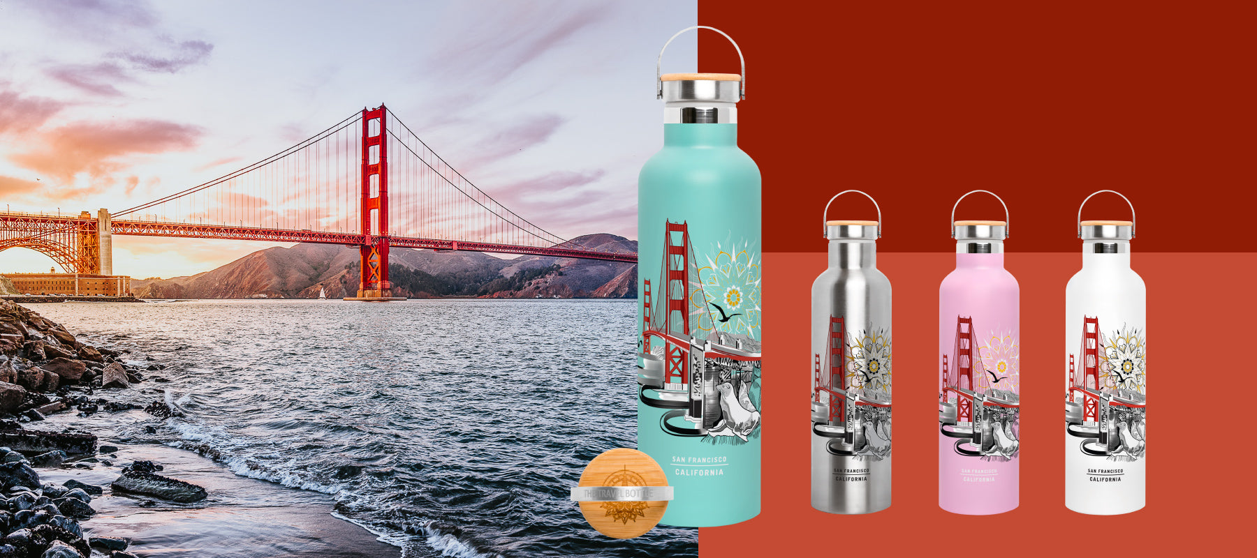 The-Travel-Bottle-San_Francisco_Collection-1800x800