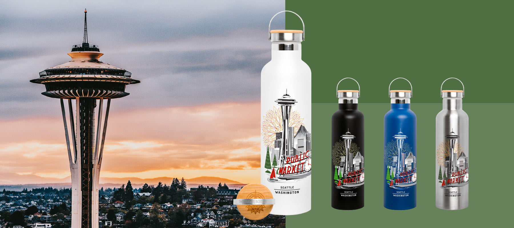 The-Travel-Bottle-Seattle_Collection-1800x800
