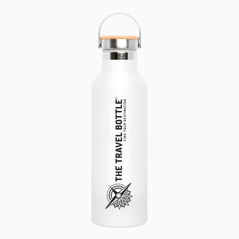 Destination: HAWAII - The Travel Bottle