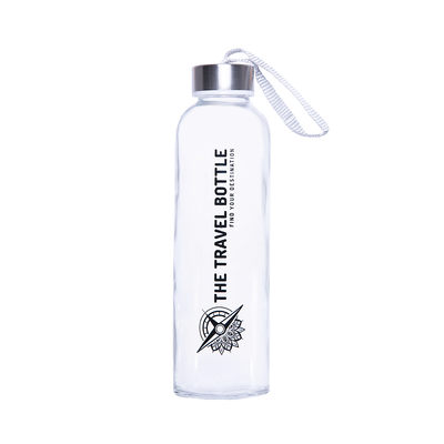 The-Travel-Bottle-Back-Logo-Detail-Product-Photo-1024x1024