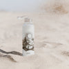 The Travel Bottle Egypt Sand Blowing Product Photo 1024x1024