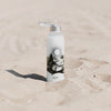 The Travel Bottle Egypt on Sand Lifestyle Product Photo 1024x1024